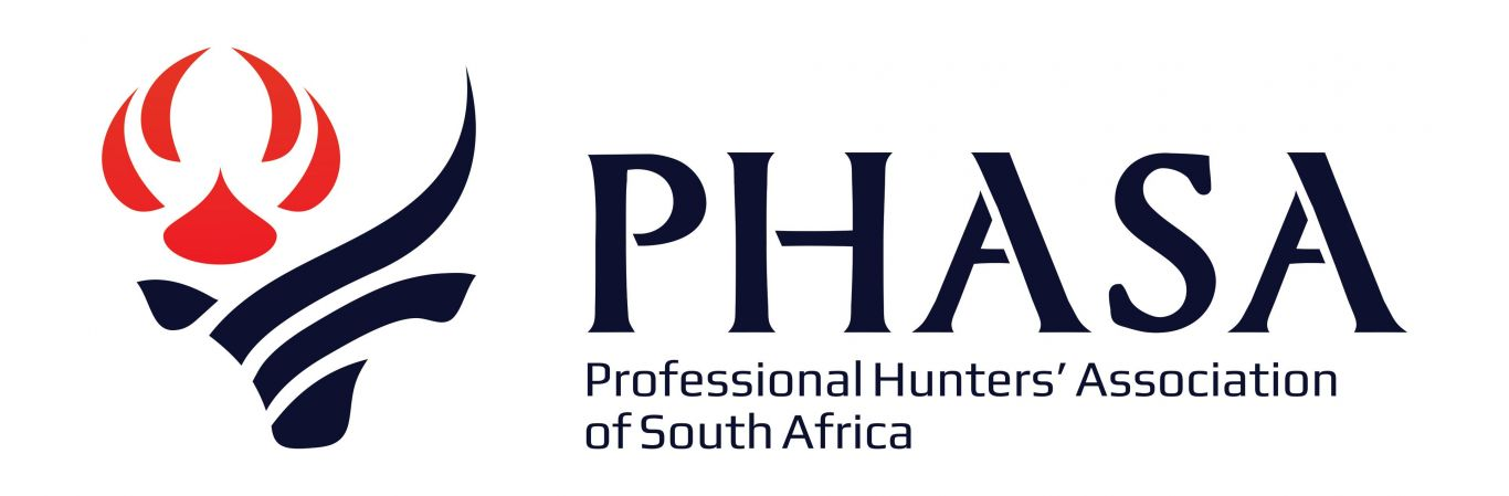 phasa_logo_final1880937173_resize